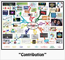 Contribution-Mindmap-icon