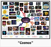 Cosmos-Mindmap-icon