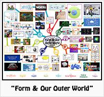 Form-Mindmap-icon