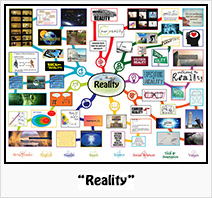 Reality-Mindmap-icon