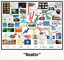 Reality-Mindmap-icon