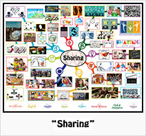 Sharing-Mindmap-icon