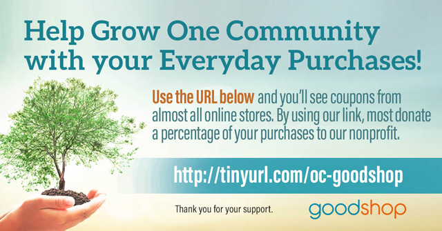 One Community-Goodshop-Spring promotion-640