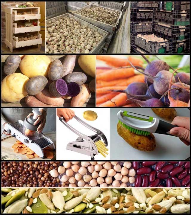 food, blog 213