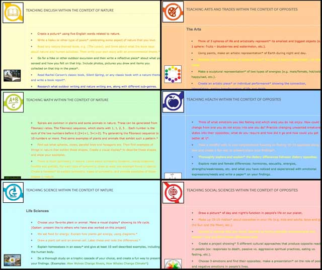 lesson plan edits blog 212