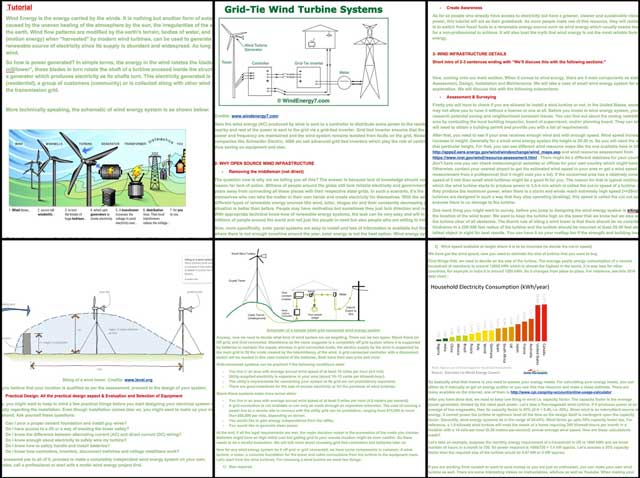 Ramya Vudi (Electrical Engineer) and Shubham Agrawal (Electrical Engineer) continued their work on the City Center energy details with Mike Hogan (Automation Systems Developer and Business Systems Consultant. What you see here is version 2.0 of the wind energy design and implementation tutorial developing behind the scenes.