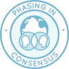 consensus governing, conscious governing, enlightened governing, consensus for groups, achieving consensus, operating consensus