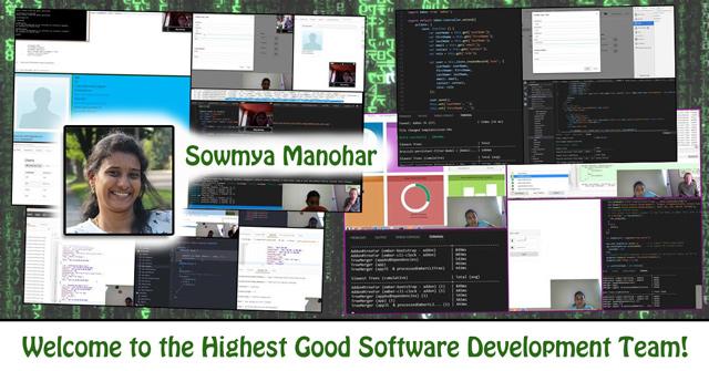 Sowmya-Manohar-640