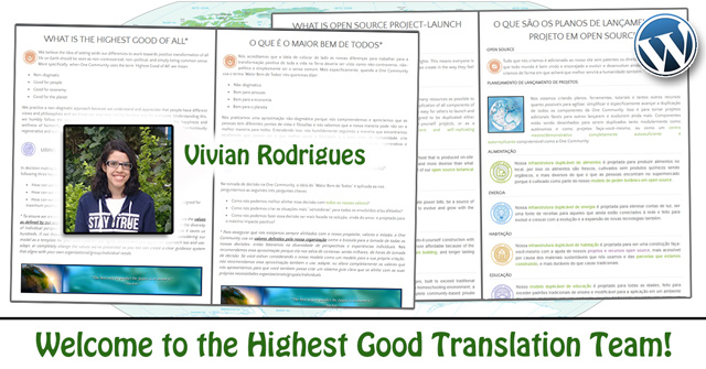 Vivian-Rodrigues-640
