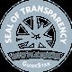 guidestar transparency seal logo