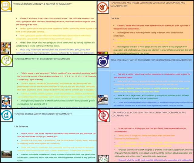 Lesson plan edits blog 223