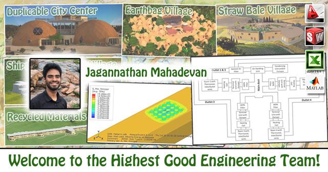 Jagannathan-640