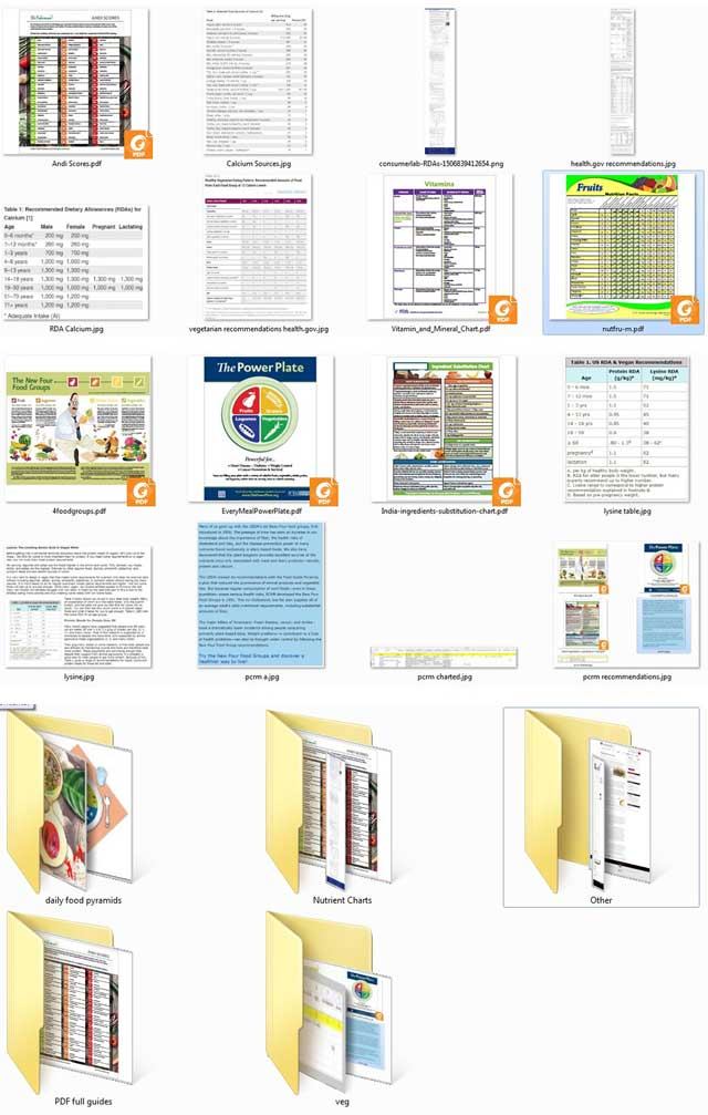 This week, the core team continued researching data for nutrition guidelines for our Food Self-sufficiency Transition Plan and Sustainable Food Nutrition Calculations page, and organized and prepared items to add to the website, as you see here.