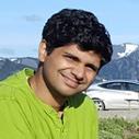 Satish-Ravindran-Profile-small