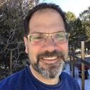 david olivero, profile, headshot, one community