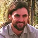 Philo Jewett, One Community, Web Designer & Photoshop Expert, Videographer, Internet Marketer, and Education Designer/Teacher