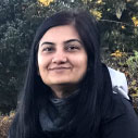 Priyanka Singh, One Community Volunteer, Highest Good collaboration, people making a difference, One Community Global, helping create global change, difference makers