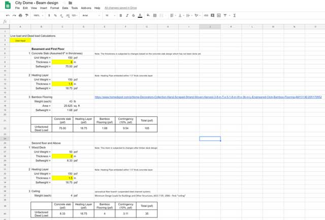 Hvac Design Engineer Resume Samples Pdf