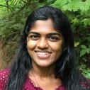 Swathy Jayaseelan, Software Developer, One Community