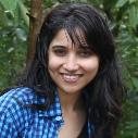 Anvita Kumari Pandey, One Community Global, Green Living, Cost Analysis, Engineering, Duplicable City Center