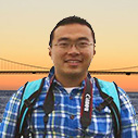 Dehua Feng, Civil Engineer, E.I.T., One Community Global