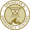 fire systems, emergency systems, sprinkler design, open source fire suppression systems, Duplicable City Center Heating and Cooling Icon, open source architecture, Highest Good Housing, SEGO Center, One Community, Sustainable Community Construction, Eco-living, Green Living, Community Living, Self-sufficiency, Highest Good for All, One Community Global, Earthbag Village, Straw Bale Village, Cob Village, Compressed Earth Block Village, Recycled Materials Village, Shipping Container Village, Tree House Village, DCC, open source architecture, open source construction, geodesic dome, dome home living, sustainable housing, eco-tourism