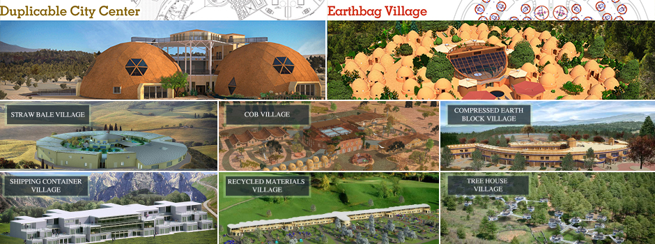 One Community Home Shares, Highest Good housing, eco-communities, community living, sustainable living, home ownership at One Community, sustainable living, eco-living, One Community Global
