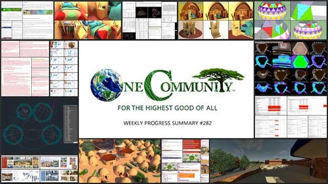 Good Food Collective Episcopal Church Honeoye Falls