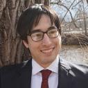 Jordan Miller, One Community Collaborator, Highest Good Network