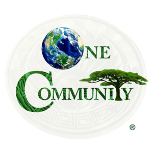 One Community Global, One Community logo, open source sustainability, sustainable living, green living, eco-village creation, Highest Good of All, sustainable housing, sustainable energy, sustainable economics, sustainable energy, sustainable education, sustainable stewardship, earthbag village, straw bale village, aircrete village, cob village, compressed earth block village, shipping container village, recycled materials village, tree house village, earthbag construction, straw bale construction, aircrete construction, cob construction, compressed earth block construction, shipping container construction, recycled materials construction, tree house construction, earthbag housing, straw bale housing, aircrete housing, cob housing, compressed earth block housing, shipping container housing, recycled materials housing, tree house housing, sustainable living, green living, eco-village construction, community living