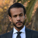 Mohammad Almuzaial, Bachelor in Architectural Engineering, Master of Science in Civil Engineering