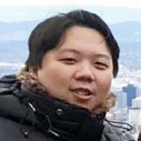 Ziqian Zheng, Architectural Designer and Drafter, One Community Volunteer