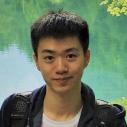 Tengxiao Wang, One Community Volunteer, Highest Good Network, Software Engineer