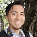 Simon Xiong Software Programmer