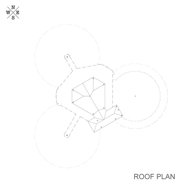 CITY-CENTER-ROOF-ARCH-640-HIGH-RES