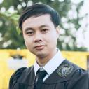 Henry Nguyen, Highest Good Network Team
