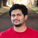 Siddharth Gore, Highest Good Network Team