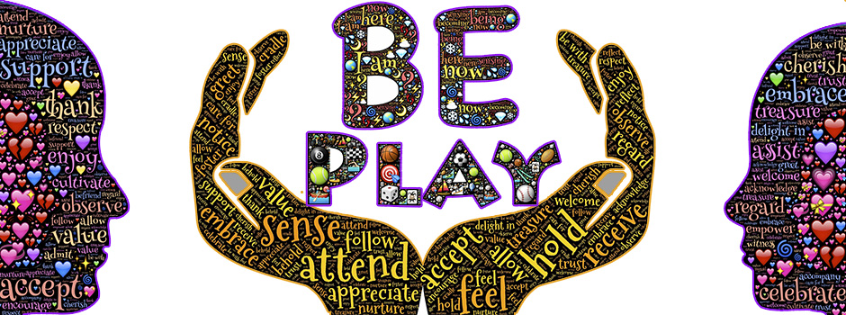 fulfilled living, culture of growth, feeding the human spirit, human potential, freeing oneself, One Community, play, be, live life to the fullest, grow, evolve, have fun, Highest Good society, Image by John Hain from Pixabay, https://www.JohnHain.com, https://psychimages.com