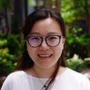 Wen Zhang, Highest Good Network software development, One Community Global