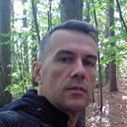 Andon Ignatov, Full-Stack Developer, One Community Volunteer