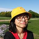 Zebao Chen, One Community Volunteer