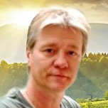 Mike Hogan - Automation Systems Developer and Business Systems Consultant