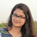 Pallavi Samaiya, sustainability researcher, business technology analyst, One Community, One Community Global