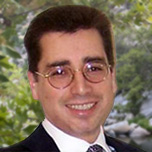 Ricardo Carrillo, Mechanical and Structural Engineer