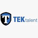 TEKtalent Inc, Highest Good Network, Software Design, One Community Volunteer