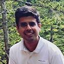Ashish Hirani, Emergency Lighting Design, Emergency Sprinkler Design, fire safety engineer