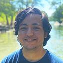 Jose Luis Flores, Mechanical Engineer, Highest Good housing, Net-zero Bathroom, One Community Volunteer