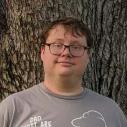 Chris Weilacker, One Community Volunteer