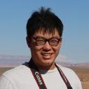Jun Hao, Software Engineer, Highest Good Network