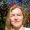 Ksenia Akimov, engineering team, sustainable engineering, plumbing engineer, Highest Good engineering, One Community Volunteer, Highest Good collaboration, people making a difference, One Community Global